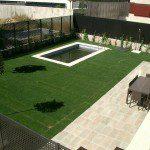 Interiorismo en Madrid